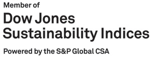 Dow Jones Sustainability Indices (Asia Pacific Index)