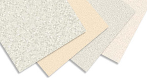 DIC Funen Luster - Glossy Incombustible Decorative Boards