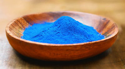 LINABLUE Powder